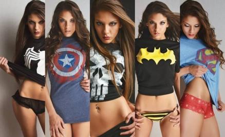 goetia_girls_dc_succubus_comic_girl_superhero