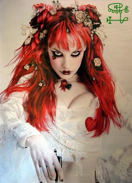 goetia_girls_emilie_autumn_steampunk_goth_valefor_valefora_succubus_witch