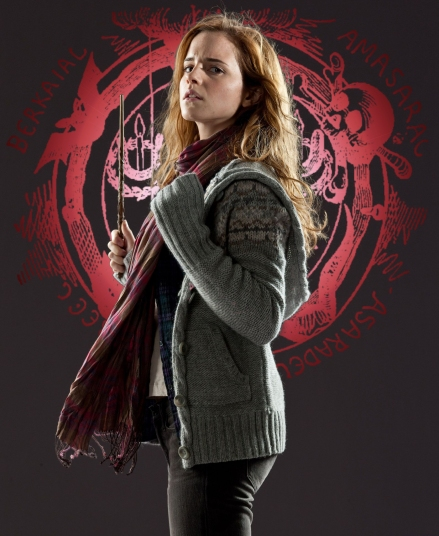 goetia_girls_emma_watson_hermione_granger_witch_hogwarts_occult_witchcraft_lucid_dream_evocation_succubus copy