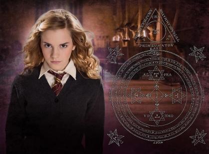 goetia_girls_emma_watson_hermione_granger_witch_schoolgirl_hogwarts_succubus_lucid_dream_evocation_witchcraft