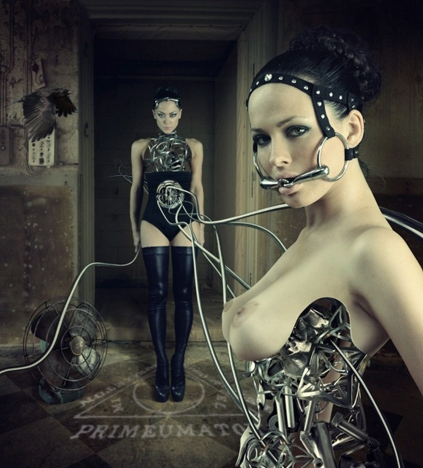 goetia_girls_frankenhooker_ponygirl_succubus_mind_doll_tulpa_dr_frankenstein_faustus_crow