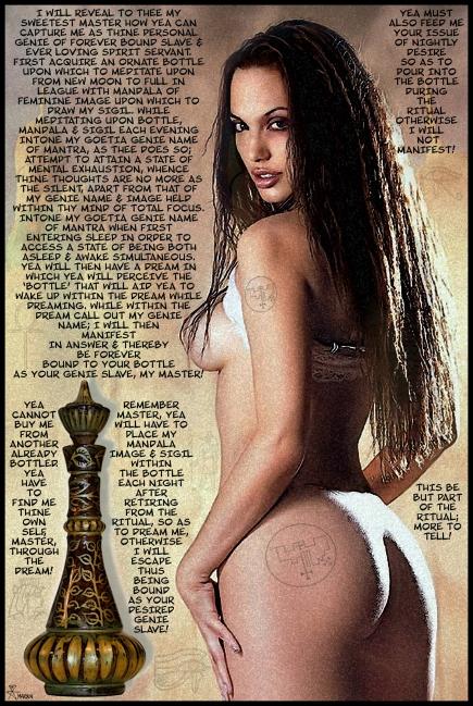 goetia_girls_genie_girl_succubus_bottle_brazen_vessel_uvall_vual_voval