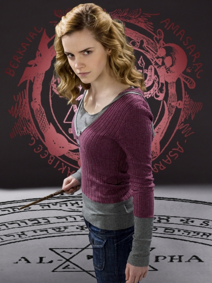 goetia_girls_hermione_granger_schoolgirl_witch_hogwarts_witchcraft_magic_occult_lucid_dream_succubus_evocation