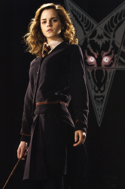 goetia_girls_hermione_granger_witch_succubus_sorcery_lucid_dream_evocation_magic_occult_emma_watson