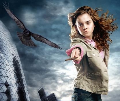 goetia_girls_hogwarts_schoohgirl_witch_succubus_lucid_dream_evocation_emma_watson