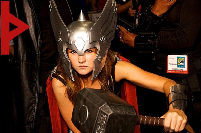 goetia_girls_ladt_thor_comic_convention_cosplay_succubus_rune