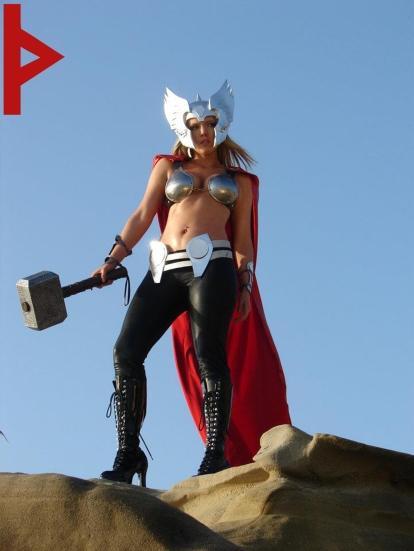 goetia_girls_lady_thor_asgardian_succubus_immortal