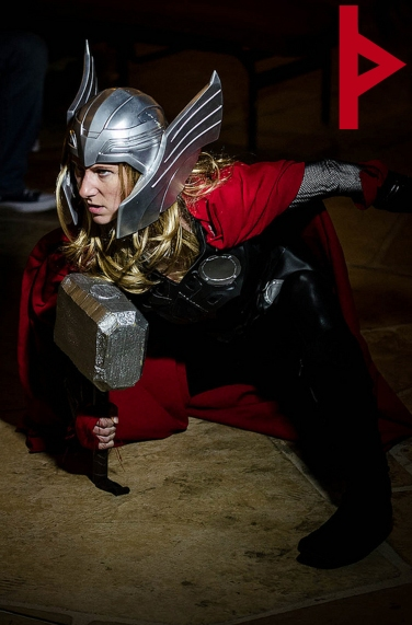 goetia_girls_lady_thor_cosplay_comic_convention