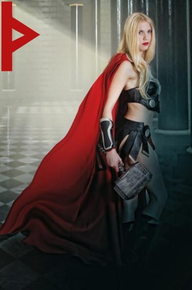 goetia_girls_lady_thor_cosplay_succubus_marvel_comics_rune_fantasy