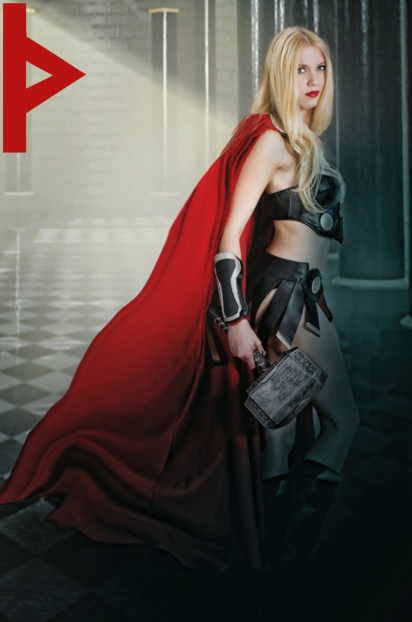 goetia_girls_lady_thor_cosplay_succubus_marvel_comics_rune_fantasy