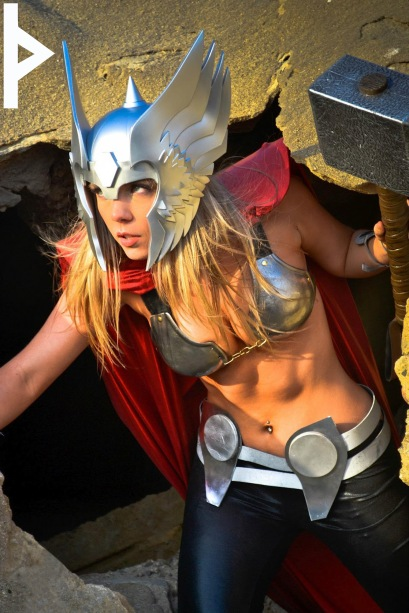 goetia_girls_lady_thor_marvel_asgard_valkyrie