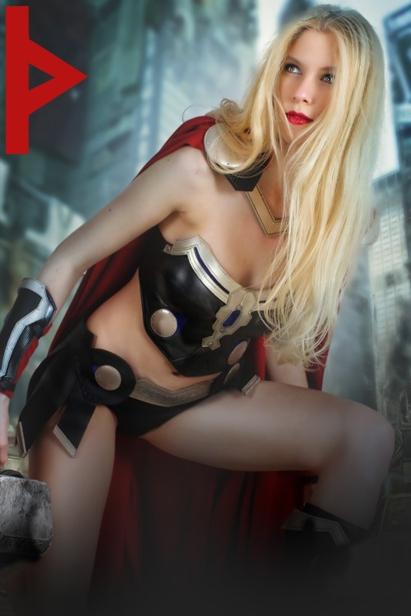 goetia_girls_lady_thor_succubus_norse_goddess_marvel_comics