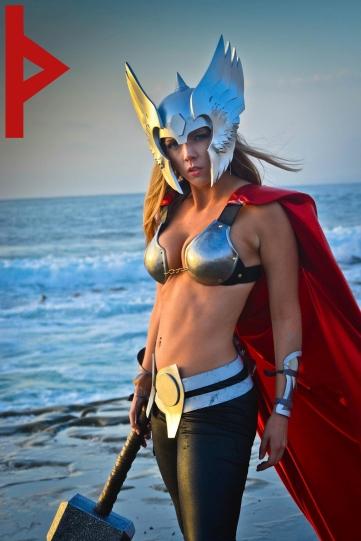 goetia_girls_lady_thor_succubus_viking_norse_girl