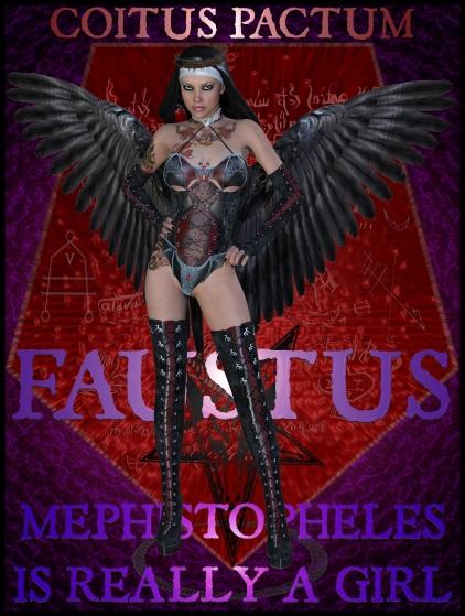 goetia_girls_mephistopheles_mephistophina_mephistopheilia_succubus_fallen_angel_devil_girl