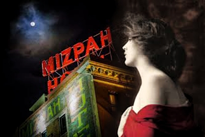 goetia_girls_mizpah_hotel_lady_in_red_ghost_girl_succubus_sally_tonopah
