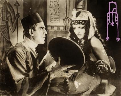 goetia_girls_mummy_karloff_egyptian_priestess_ank_su_namun_belphegor_ahathoor_succubus