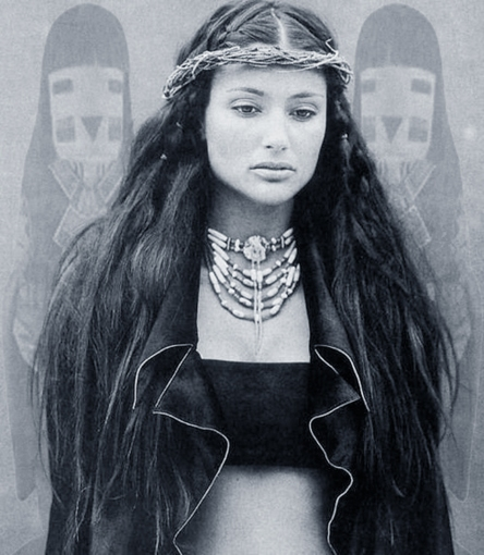goetia_girls_native_american_sally_tonopah_mind_doll_tulpa_succubus_blue_corn_maiden_lucid_dreaming