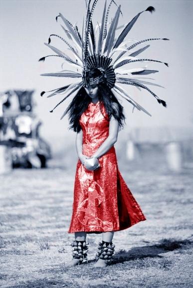 goetia_girls_native_american_sally_tonopah_succubus_mind_doll_tulpa_ghost_girl_blue_corn_maiden