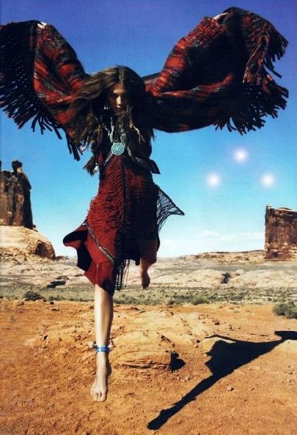 goetia_girls_sally_tonopah_mind_doll_succubus_lucid_dream_sexuality_erotic_evocation_native_american_shaman_girl_ufo