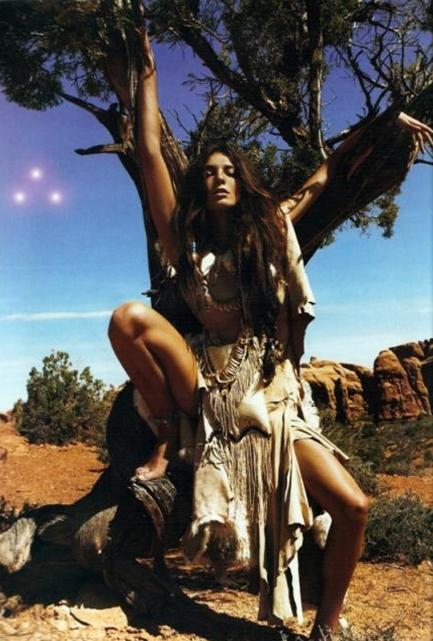 goetia_girls_sally_tonopah_succubus_mind_doll_coyote_girl_shaman_world_tree_rune_lucid_dream_sexuality_ufo
