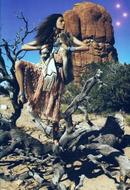 goetia_girls_sally_tonopah_succubus_mind_doll_lucid_dream_native_american_area_52_dreamland_ufo