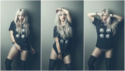 goetia_girls_sexy_comic_superhero_girl_succubus