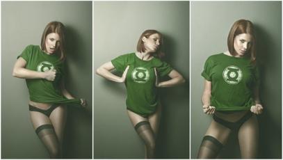 goetia_girls_sexy_green_lantern_succubus_comic_girl_wet_dream_sex