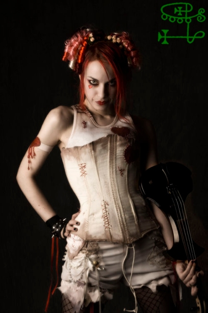goetia_girls_steampunk_emilie_autumn_witch_succubus_valefor_valefora