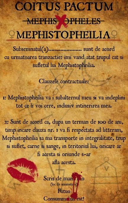 goetia_girls_succubus_coitus_pactum_mephistopheilia