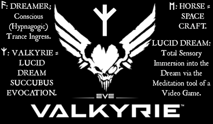 goetia_girls_succubus_evocation_valkyrie_eve_online_runes