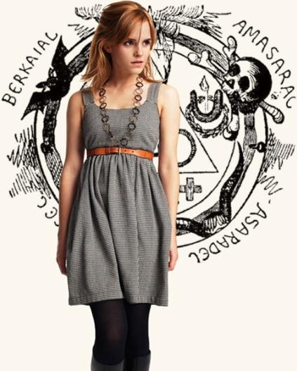 goetia_girls_succubus_hermione_granger_witch_succubus_occult_hogwarts