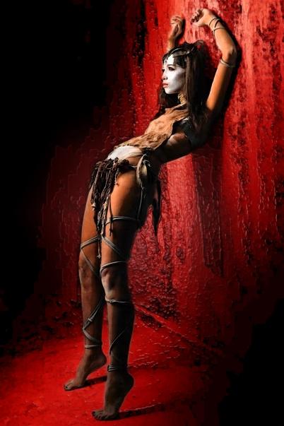 goetia_girls_succubus_mind_doll_tulpa_mizpah_hotel_lady_in_red_sally_tonopah_native_american_ghost_girl
