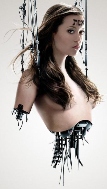 goetia_girls_succubus_mind_doll_tulpa_robot_dr_frankenstein_faustus_crow