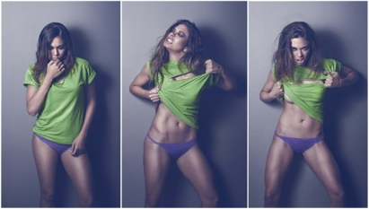 goetia_girls_succubus_she_hulk_comic_girl_lucid_dream_sexuality