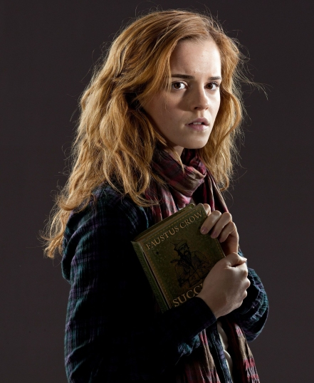 goetia_girls_succubus_witch_hermione_granger_hogwarts_schoolgirl_emma_watson_lucid_dream_evocation