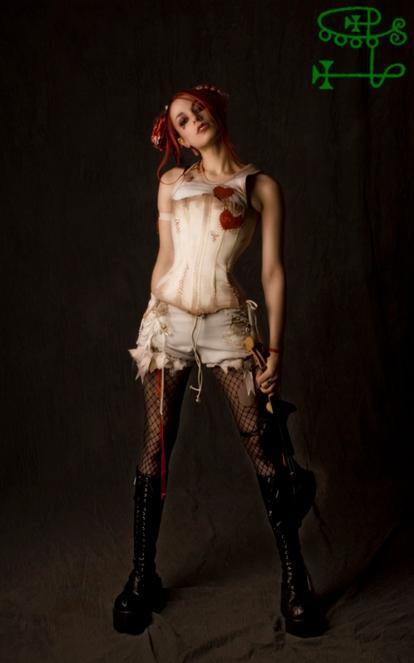goetia_girls_valefor_valefora_succubus_steampunk_witch_asylum_victorian_wayward_girl_emilie_autumn