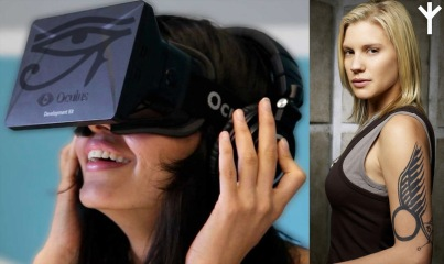 goetia_girls_valkyrie_occulus_rift_succubus_virtual_reality_lucid_dreaming_katee_sackhoff_battlestar_galactica