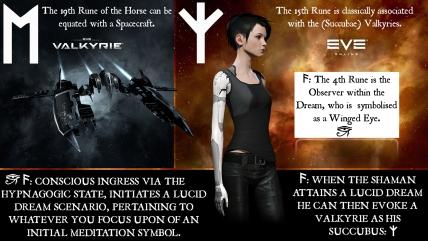 goetia_girls_valkyrie_succubus_evocation_runes_eve_online
