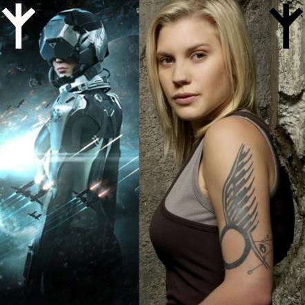 goetia_girls_valkyrie_succubus_ran_eve_online_katee_sackhoff_battlestar_galactica