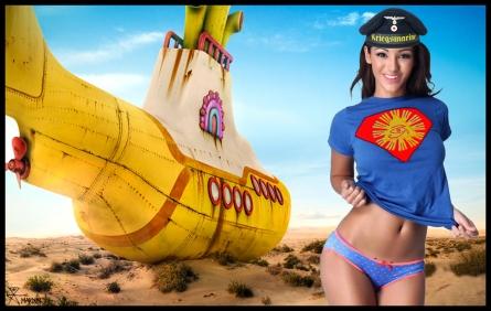 goetia_girls_yellow_submarine_illuminatus_vepar_u_boat_submariner_girl