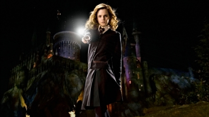 hermione-granger-hogwarts-defender-fanpop-1237725