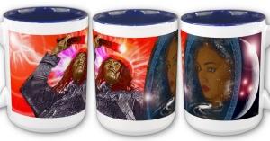 product_shaman_goetia_ritual_cup