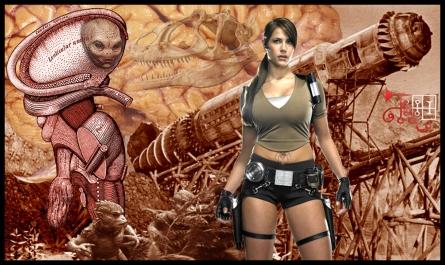 ronove_goetia_girls_lemegeton_necronomicon_dinosauroid_quantum_tunnelling_reptilian_girl_succubus