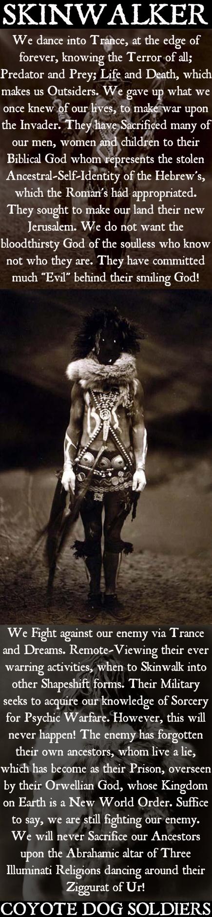 skinwalker_sorcerer_shaman_wizard_dog_soldier_berserker_coyote_werewolf