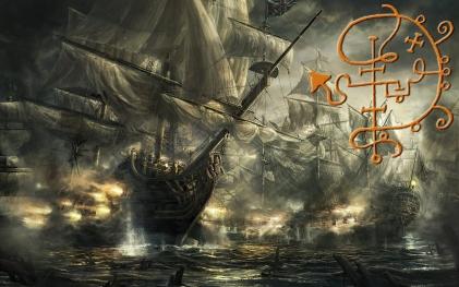 battleship_fantasy