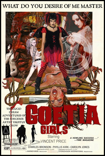 goetia_comic_sorcerer_faustus_crow_succubae_artist_models_vincent_price-2a