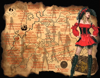 goetia_girls_asmoday_queen_hearts_succubus_map_of_faustus_crow