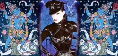 goetia_girls_astaroth_vril_kali_dominatrix_trance_siva