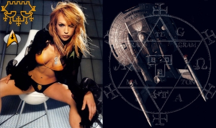 goetia_girls_belial_lemegeton_star_trek_enterprise_jolene_blalock_vulcan_succubus_of_faustus_crow