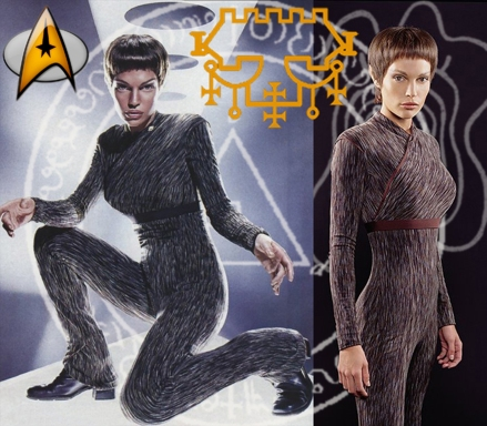 goetia_girls_belial_lemegeton_star_trek_enterprise_tpol_succubus_vulcan_of_faustus_crow